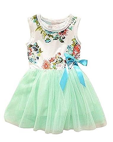 Costumes Velvet Ballet - Tutu Fille Princesse mignon Dentelle Mini jupe