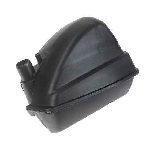 Complete with Air Box Intake Rest rictor For Jet Force C Tech inserto filtro aria Peugeot Speedfight 3, LUDIX, LC 50