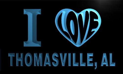 v50412-b-i-love-thomasville-al-alabama-city-limit-neon-light-sign