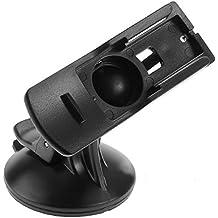 lovelifeast soporte base + Clip para Garmin GPSMAP 6262s eTrex 102030plástico Durable vehículo coche abrazadera