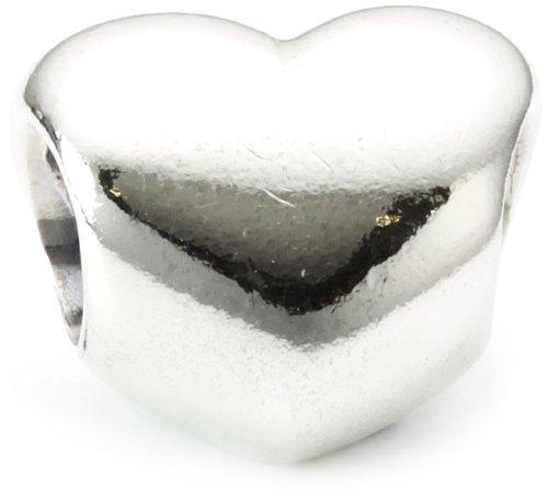 Pandora 790137  Bead componibile da donna, argento sterling 925