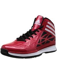 competitive price 437d5 b23e1 Adidas - Crazy Fast 2, Scarpe da Basket da Uomo