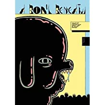 """[{ A Body Beneath: Collecting Issues of the Comic Book Series """"Lose"""" (Lose) By Deforge, Michael ( Author ) May - 13- 2014 ( Paperback ) } ]"""