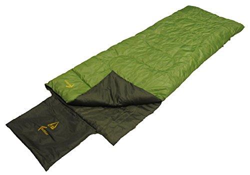 best-camp-schlafsack-murray-grun-dunkelgrun-190-x-70-x-7-cm-25000