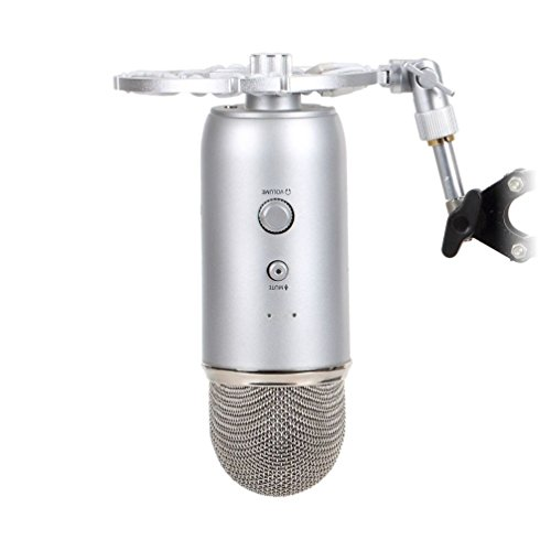 auphonix-sm-1a-schwingungsdampfer-fur-blue-yeti-mikrofon-kunstoff
