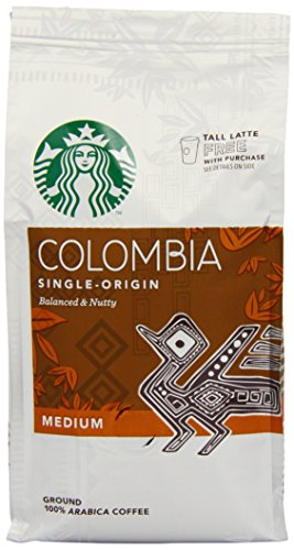 starbucks-columbian-ground-coffee-200-g-pack-of-6