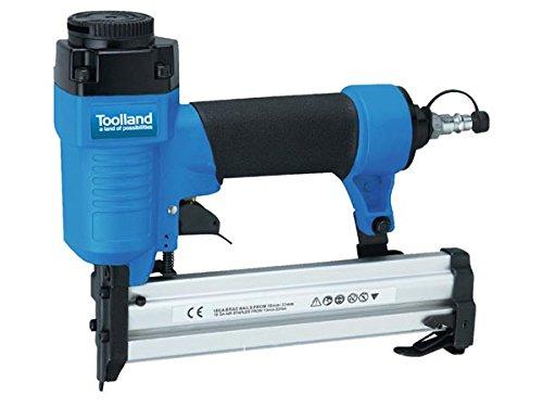 Toolland TM91001 Tacker / Nagler