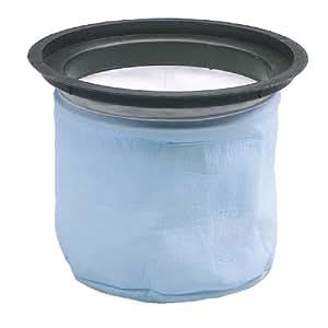 Sidamo - Filtre poussière très fines pour JET15 - 20498073