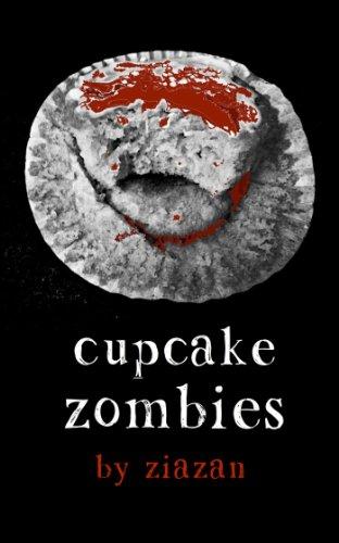 (Cupcake Zombies (English Edition))