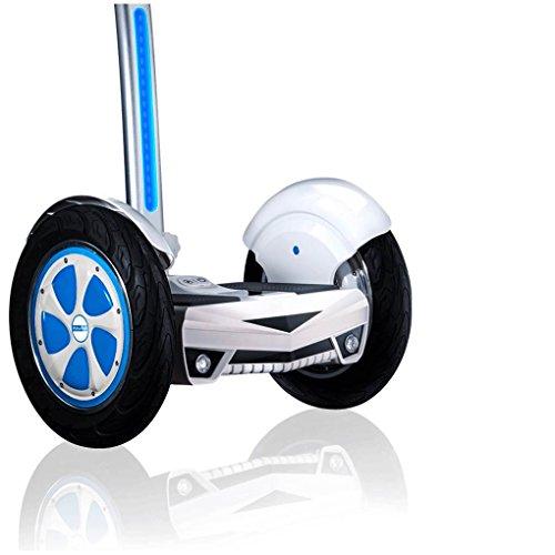 "city-wheel ""Airwheel S3"" ,520Wh - 4"