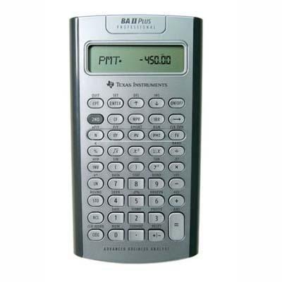 texas-instruments-ti-ba-ii-plus-pro-calculator-by-texas-instruments