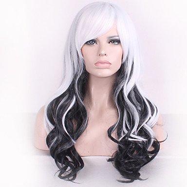 oofay-jf-japons-sper-sufeng-original-de-lolita-pelucas-peluca-cosplay-al-por-mayor-de-la-mancha-blan