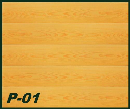 10-m2-xps-pannelli-rivestimento-muro-decorazione-interna-pannello-per-soffitto-100x167cm-p-01