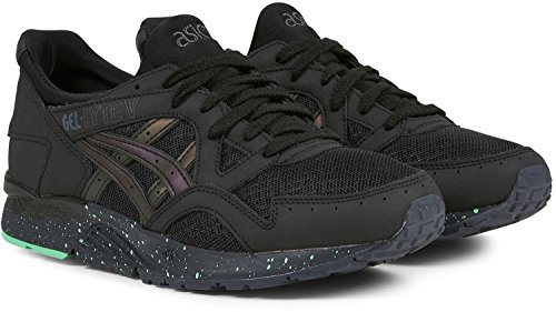asics-gel-lyte-v-platinum-sneakers-men-black-us-95-eur-435-cm-275