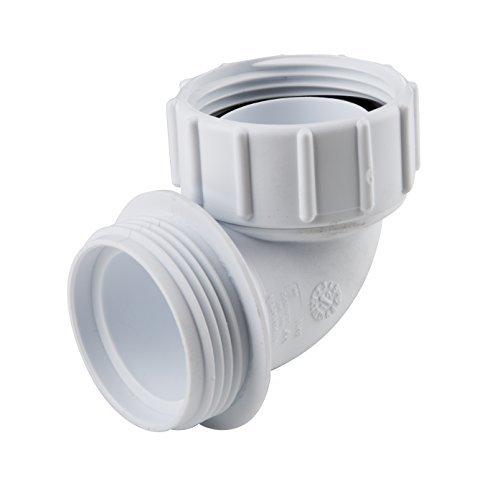 wavin-osma-32mm-1-1-4-hepvo-knuckle-adaptor-hepv0-bv11-wh-bv1wh