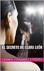 El secreto de Clara León