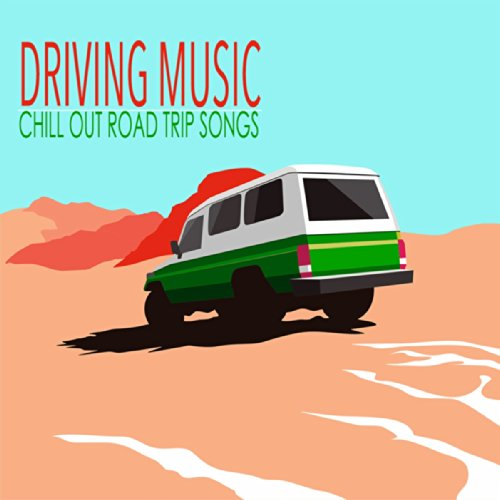 In the Car (Drive Music)