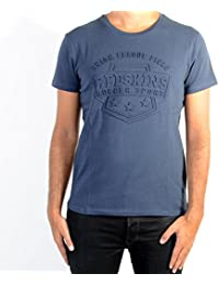 Camisa Redskins Norte Calder Dark Navy