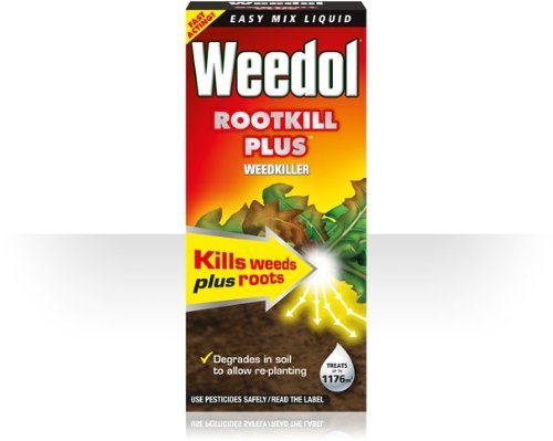 weedol-root-kill-plus-concentrate-1l-unique-fast-acting-agent-professional-kill