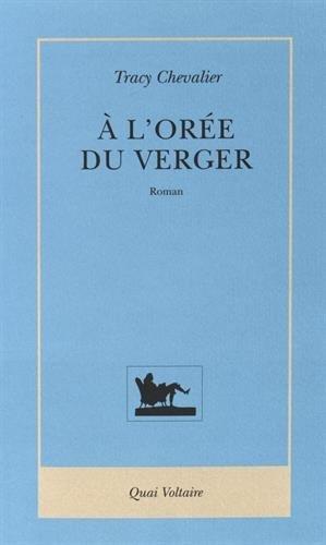 "<a href=""/node/48870"">A l'orée du verger</a>"