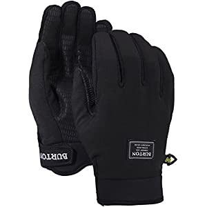 Burton Herren Snowboardhandschuhe Spectre Glove