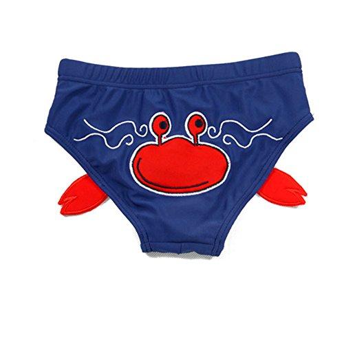 demarkt-baby-couche-sous-la-mer-couche-de-maillot-pour-natation-avec-broderie-trois-tailles