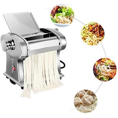 CRZJ Máquinas para Pasta manuales Máquina