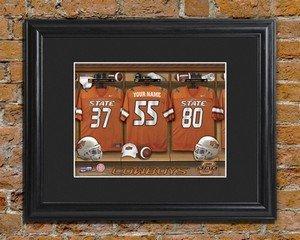 college-with-wood-frame-oklahoma-state-cowboys-football-locker-room-print