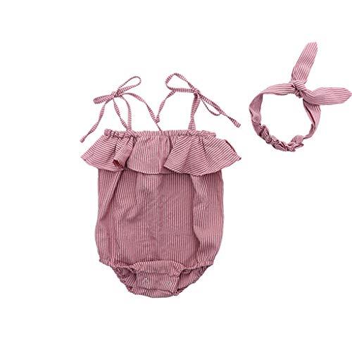 Conjunto de Vestido Y Abrigo de Pata de Gallo para Bebé Vestido...