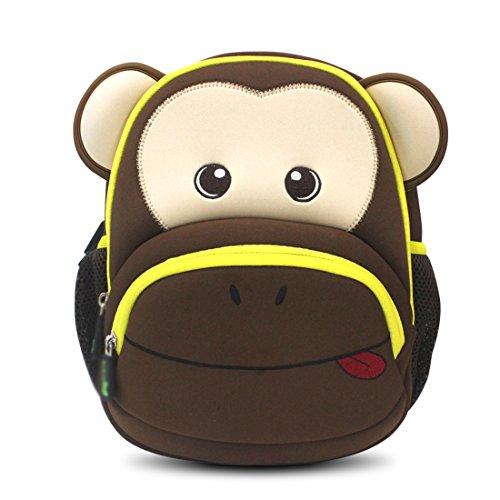 nohoo-3d-cartoon-singe-sac-a-dos-enfant