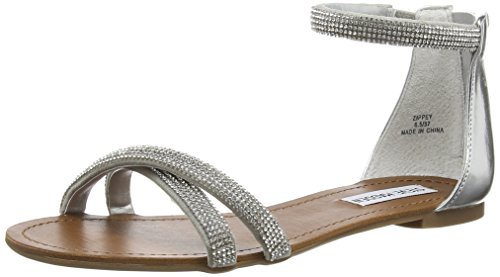 steve-madden-zippey-sm-women-sandals-silver-4-uk-37-eu
