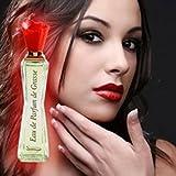 Lea : Floral Oriental - Eau de Parfum Femme