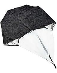 Équipement de sport parapluie parachute pour Fitness