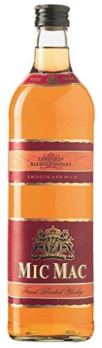 mic-mac-finest-blended-whisky-07-liter