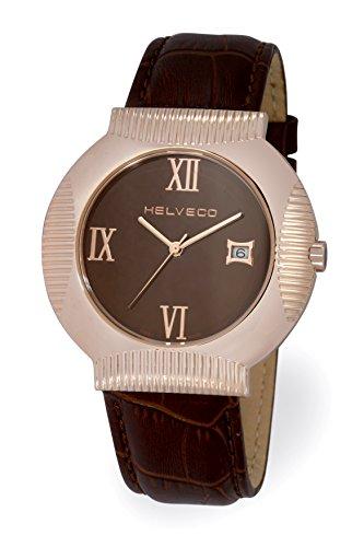 Helveco H23141MR - Reloj  color negro