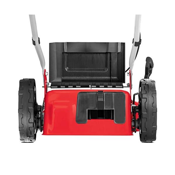 GREENCUT-GLM770SX-Tagliaerba-a-spingere-mulching-ruote-motrici