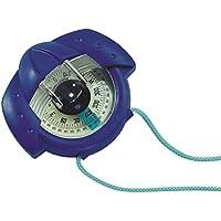 Compas Iris 50 Azul Plastimo Azul en blister