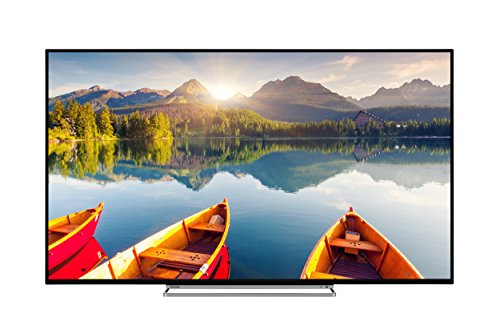 Smart TV Toshiba 65U6863DG 65\