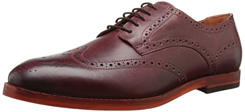 hudson-talbot-richelieu-homme-marron-brown-43-eu-9-uk
