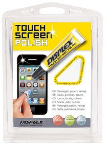DISPLEX® Touch-screen