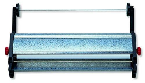 Color Expert 95910050 Kleister-Maschine, 60cm-Restposten, Mehrfarbig