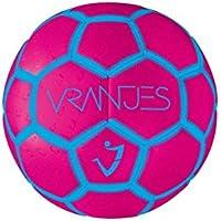 Erima vranjes 17Handball, unisex, Vranjes 17