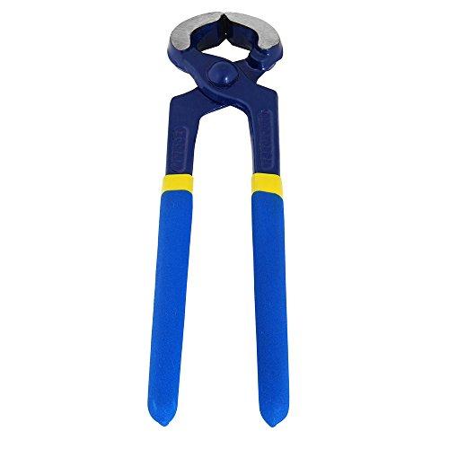 montstar-cobler-Pince-Tenaille-203-cm-Carpenter-Tenaille-russe-avec-deux-poignes-couleur-souple-en-PVC-rembourr