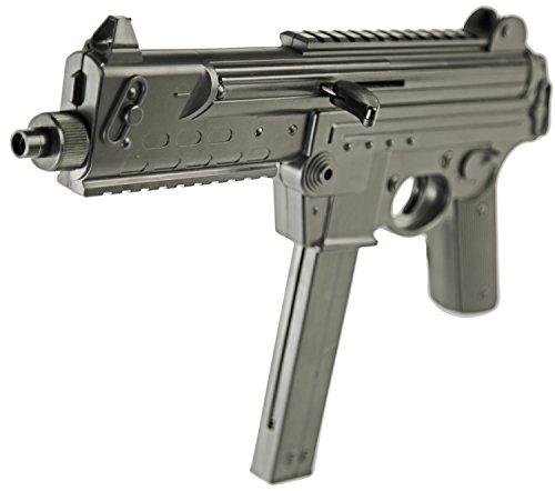 R Maschinenpistole SM,0905 (Mortal Kombat Waffen)