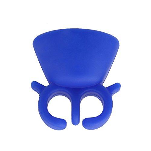 silicona-soporte-de-botella-arte-de-uas-de-manicura-punta-de-herramienta-independiente-esmalte-azul