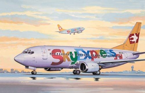 ark-modeles-ee14422-echelle-1-144-avion-de-transport-sky-courtes-boeing-737-300-american-express-en-