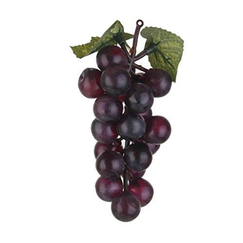 racimo-de-uvas-artificial-fruta-de-imitacion-plastico-prop-boceto-decoracion-para-hogar-purpura-oscu
