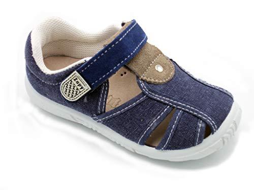 Zapy S734-38, Zapatillas para Niños 24