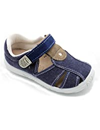 077c41fa54f Amazon.es  Zapy  Zapatos y complementos