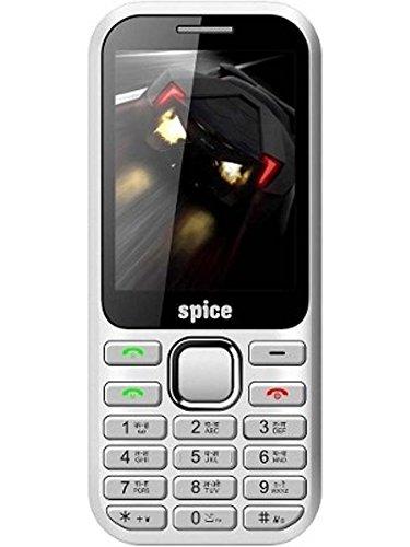 Spice M5622